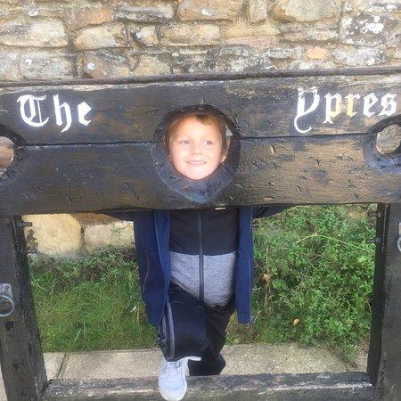 Rye Castle Museum: photo9.jpg