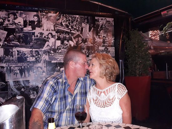 Intimiteit in een Christelijke dating relatie