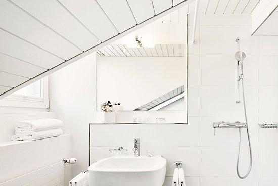 Uzwil, Szwajcaria: Junior Suite