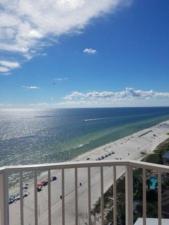 Laguna Beach, FL: 20180909_153731_large.jpg