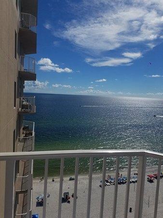Laguna Beach, FL: 20180909_153746_large.jpg