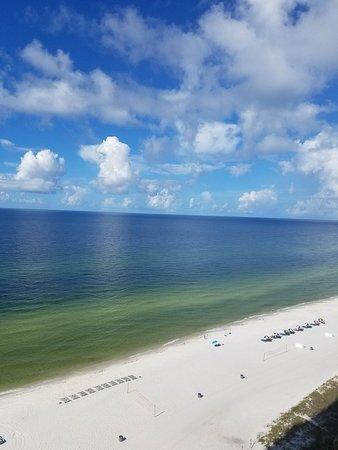 Laguna Beach, FL: 20180910_094251_large.jpg