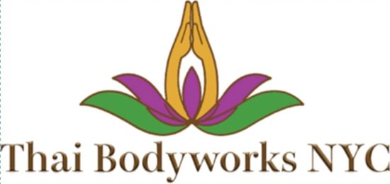 Thai Bodyworks NYC