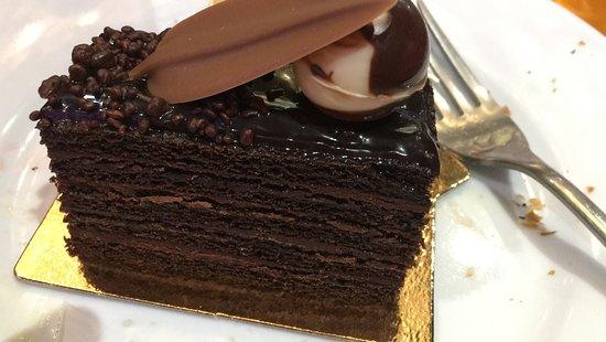 Cake-Boy: Yum yum yum