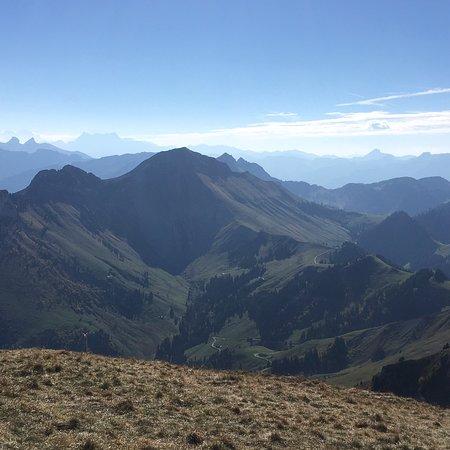 Moleson, Sveits: photo2.jpg