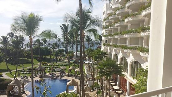 Fairmont Kea Lani, Maui Photo