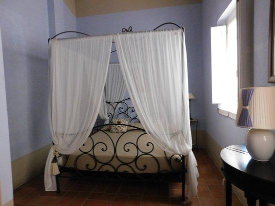 Guadalupe Tuscany Resort Photo
