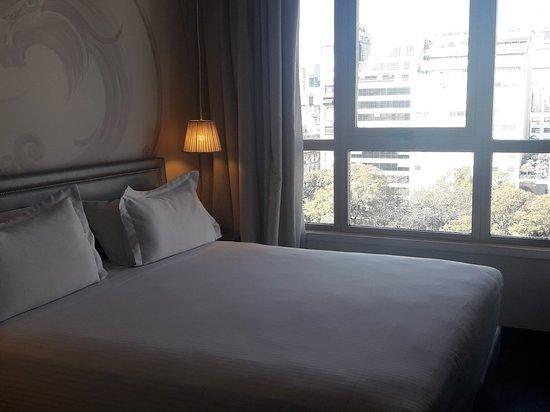 NH Buenos Aires Tango: 20180907_160332_large.jpg