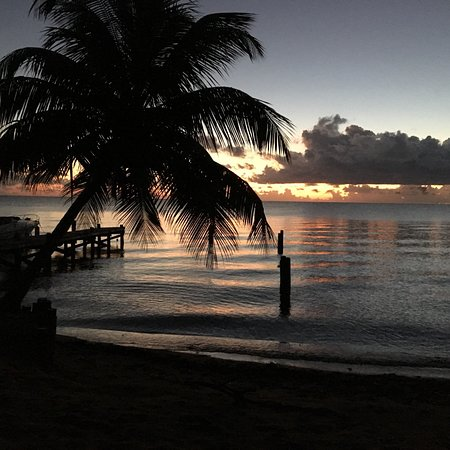 Gales Point, Belize: photo1.jpg