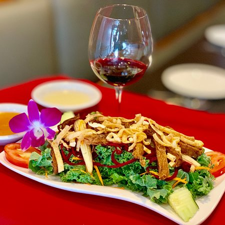 Best restaurants for lunch downtown san diego