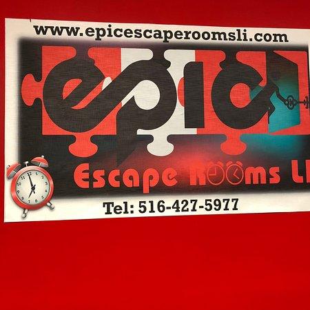 Epic Escape Rooms LI: photo3.jpg