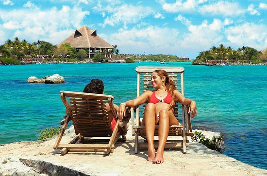 Xel Ha All Inclusive Day Trip From