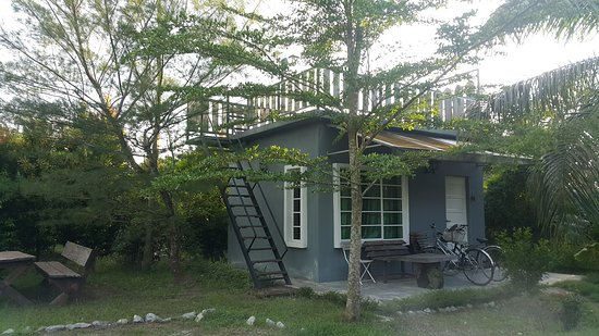 Pictures of My Home 21 Guest House - Kuala Kurau Photos