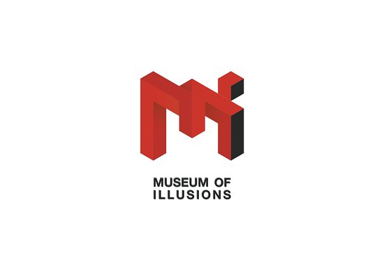‪Museum of Illusions‬