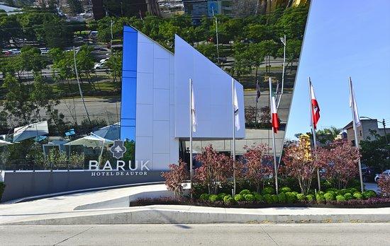 Baruk Guadalajara Hotel De Autor 65 1 2 7 Prices