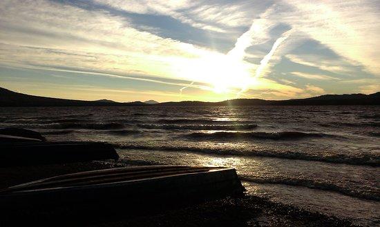 Озеро Зюраткуль: лучшие советы перед посещением - Tripadvisor