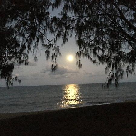 Bramston Beach, Australia: photo0.jpg