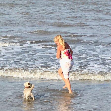 Bramston Beach, Australia: photo2.jpg