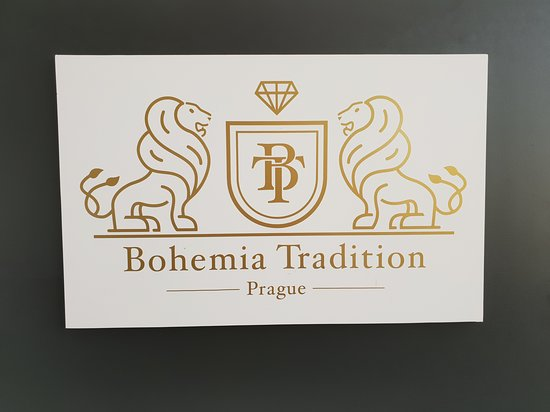 Bohemia Tradition