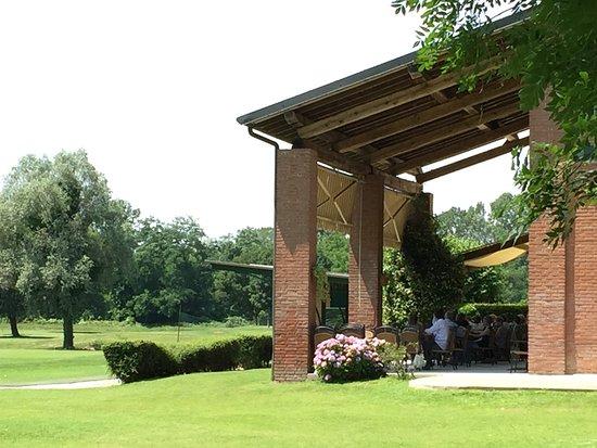 Ticino Golf Club