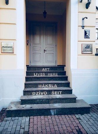 MuseumLV
