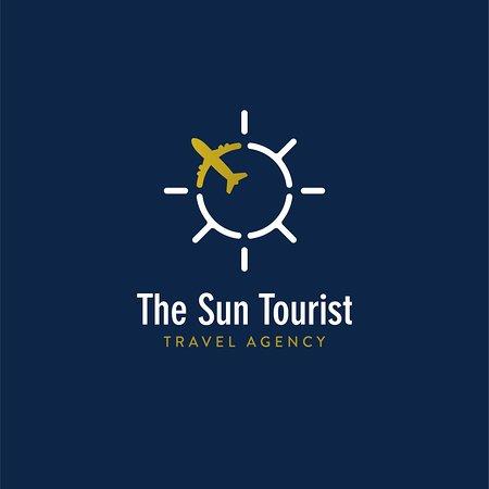 The Sun Tourist
