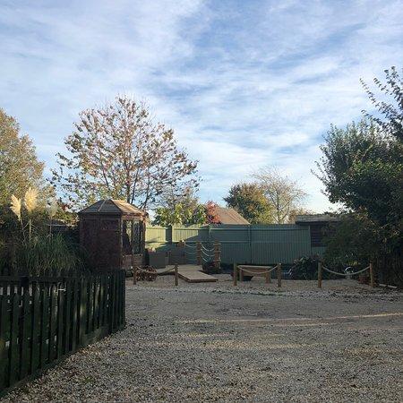 Ardley, UK: photo0.jpg