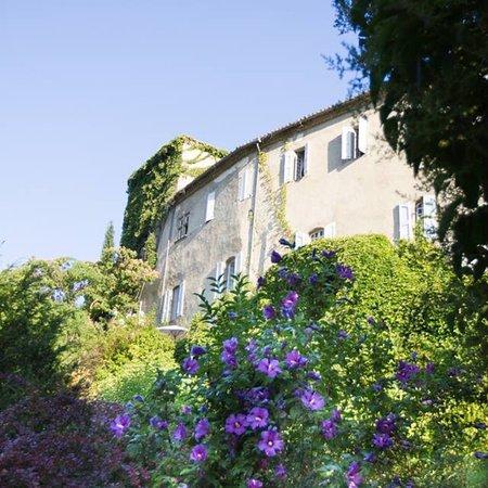 Camon, Frankrike: photo3.jpg