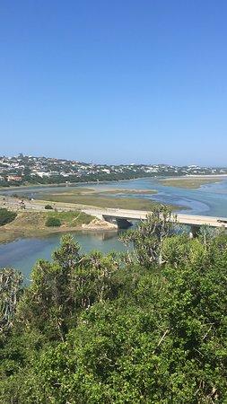 Zdjęcie Bushman's River Mouth