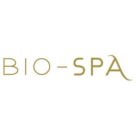 Bio-Spa Wellness