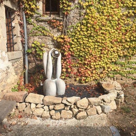 Le Vigen, France : photo3.jpg