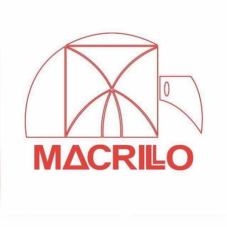 Macrillo