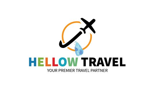 Hellow Travel