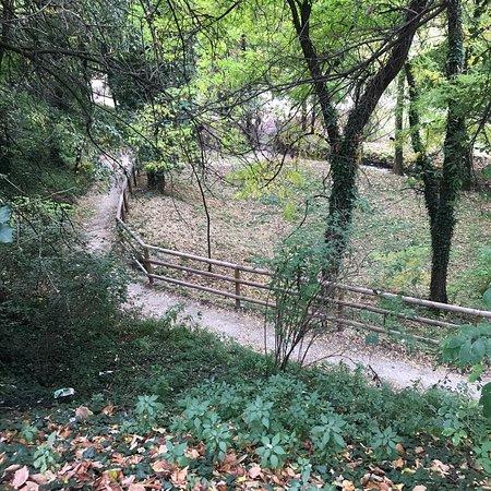 Parco Desenzani