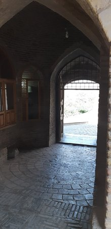 Khorramabad, Iran: 20181024_122246_large.jpg