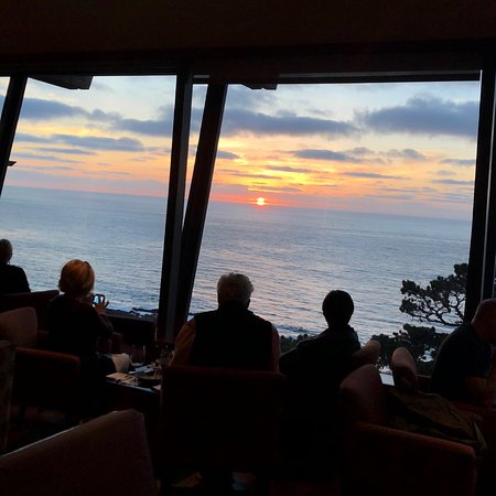 Hyatt Residence Club Carmel, Highlands Inn Photo