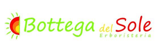 Vittoria, Italia: Nuovo Logo Bottega del Sole