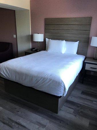 Arya Inn & Suites Photo