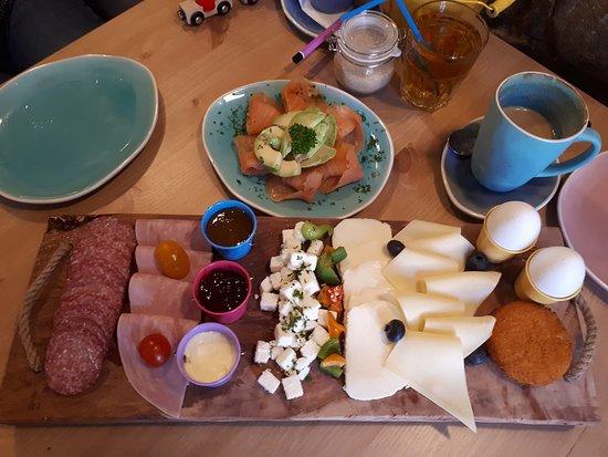 Familienrestaurant Lulu Kassel Restaurant Bewertungen