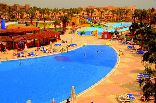 Royal Lagoons Aqua Park Resort And Spa Hurghada Egypt Hotel Reviews Photos Price Comparison Tripadvisor