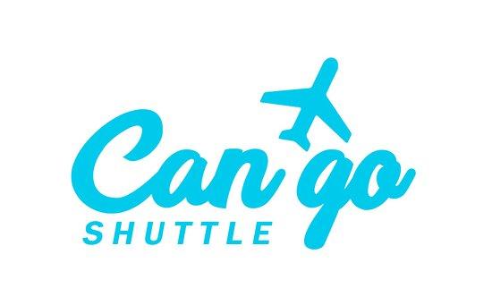 CanGo Shuttle
