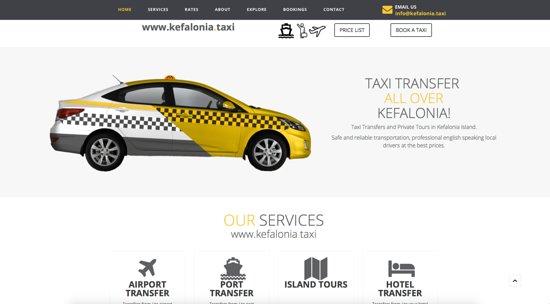 kefalonia.taxi