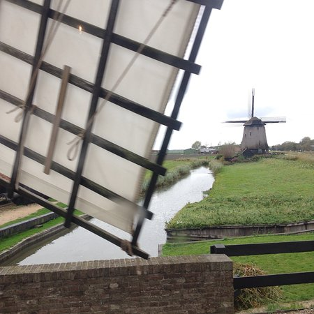 Schermerhorn, Nizozemsko: photo1.jpg