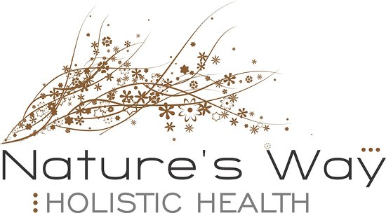 Nature's Way Holistic Health: we come to you 