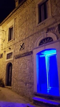 Alberona, Ιταλία: 20181025_214010_large.jpg