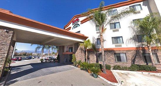 Hotel Chino Hills Ca Reviews Photos Price Comparison Tripadvisor