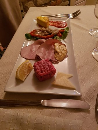 Melazzo, Włochy: 20181024_200705_large.jpg