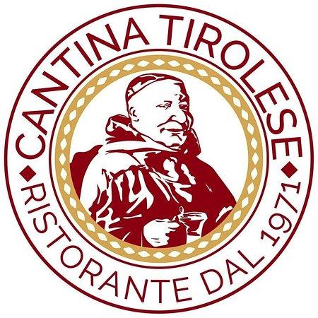 CANTINA TIROLESE, Roma - Vaticano/Borgo - Ristorante Recensioni ...