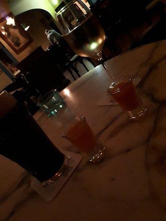 Biercafe Das Ei: 20181026_211310_large.jpg