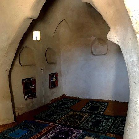 Al Bidya Mosque: photo1.jpg